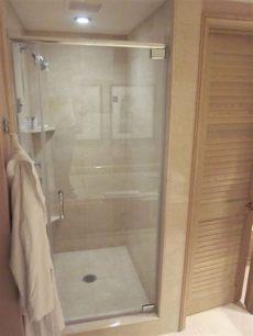 refurbish old shower stall http www mobilehomemaintenanceoptions showerstallrepairoptions php has some shower stall