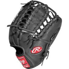 12 inch personalized rawlings gg12xtcgp gold glove gamer series pitcher infield baseball glove - Rawlings Gold Glove Gamer 12 Inch