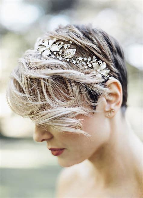 1001 ideas trendiest wedding hairstyles wedding season 2019
