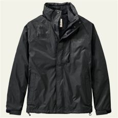 timberland waterproof jacket ebay timberland 8758j 001 s mt crescent 3 in 1 black waterproof jacket ebay