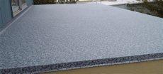 flooring installation carpet hardwood vinyl bellingham - Vinyl Deck Flooring Installation