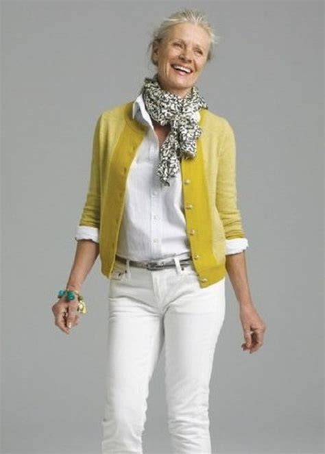 fashionable 50 fall outfits ideas 136 fashion