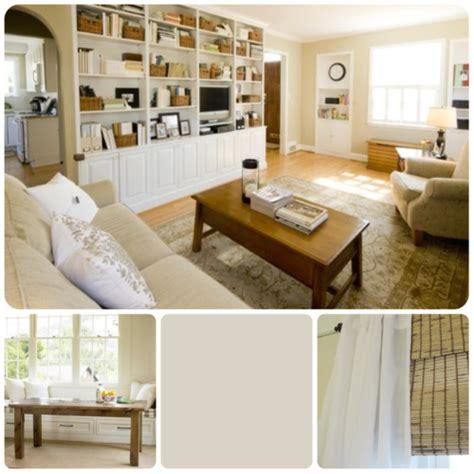 sandstone cove behr basement color home living