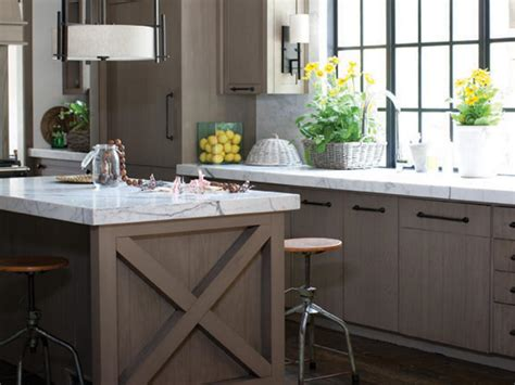 decorative painting ideas kitchens pictures hgtv hgtv