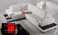 juegos de sala modernos y elegantes sofa salas en 2019 muebles de sala modernos sillones - Juegos De Sala Modernos Y Elegantes Bogota