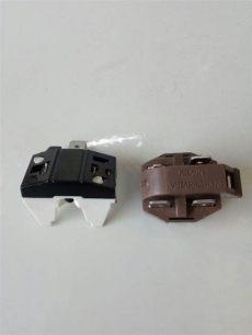 cuanto cuesta un relay para refrigerador relay y protector termico para compresor de refrigerador 230 00 en mercado libre