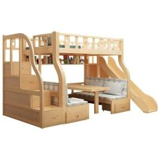 camas literas modernas de madera quarto yatak madera room modern ranza literas recamaras moderna bedroom furniture mueble de