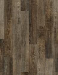 innova luxe vinyl plank flooring hydracore 174 innova luxe berkley oak floating vinyl plank 5 x 36 02 20 01 sq ft pkg vinyl