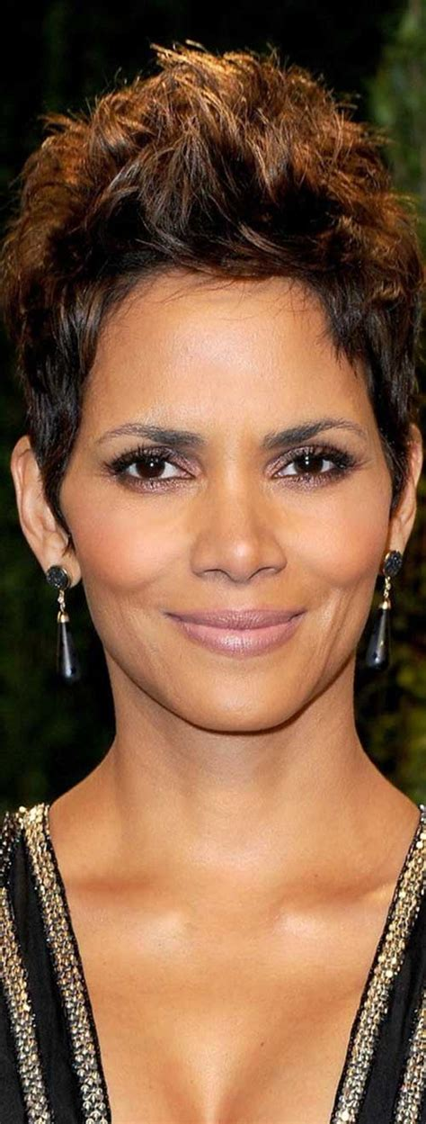 Halle Berry Short Haircuts.html