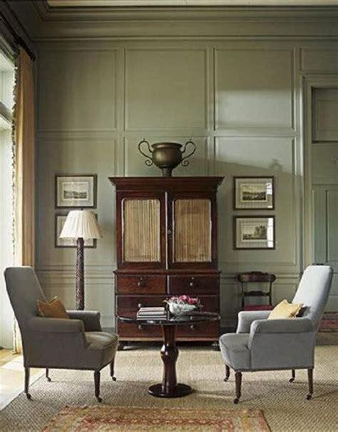 soft gray green living room aganthus green benjamin