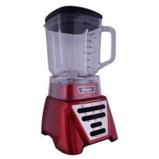 licuadora oster xpert series roja licuadora oster xpert series 174 roja y vaso de boroclass 174 2 999 00 en mercado libre