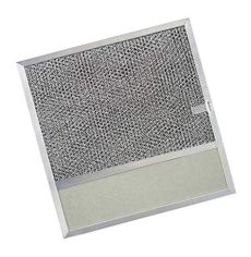 rangaire hood fan replacement compare price to rangaire filter tragerlaw biz