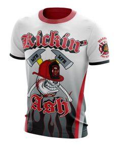 elite slow pitch softball jerseys pitch softball jerseys uniforms t shirts mee sports