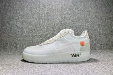 off white x nike air force 1 low release date white x nike air 1 low ghosting for sale hoop