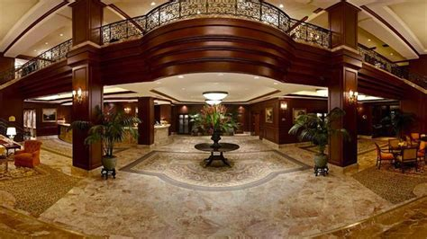 omni san francisco hotel san francisco ca california