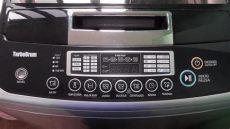 buje agitador lavadora lg turbo drum lavadora lg 16 kg turbo drum funcionando 100 5 500 00 en mercado libre