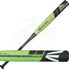 brett helmer softball bat 2014 brett helmer easton l4 0 softball bat slowpitch end loaded model sp14l4
