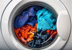 lavadora llena trucos para poner una lavadora optimizada droguer 237 a consum droguer 237 a consum