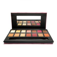 w7 delicious eye palette w7 delicious eyeshadow palette