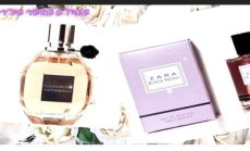 parfum zara dupe narciso pin by carol powell on perfumes in 2020 perfume reviews perfume perfume bottles