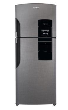 en que numero debo poner mi refrigerador mabe refrigerador mabe 191 d 243 nde comprar al mejor precio m 233 xico