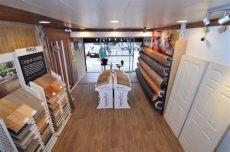 about us floor decor kenya - About Us Floor Decor