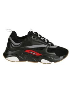 dior homme shoes price italist best price in the market for homme homme logo sneakers black 10722160