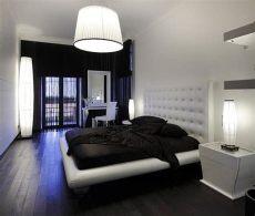 dark hardwood floors bedroom ideas 25 wood bedroom furniture decorating ideas