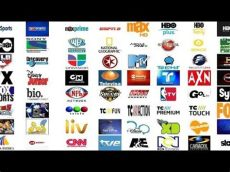 mi tv no sintoniza canales de cable como ver canales de cable gratis en mi tv android tablet tipos de s cable tablets