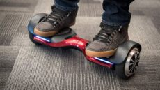 swagtron hoverboard t580 troubleshooting swagtron t580 app enabled bluetooth hoverboard best of