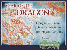 dragon zodiac sign personality year of the zodiac meanings personality compatibility