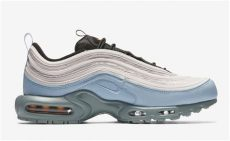 air max 97 plus layer cake shirt nike air max plus 97 layer cake kicksonfire