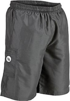 worth softball apparel worth s lifestyle athletic shorts baseball equipment gear