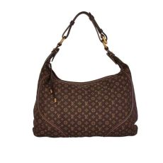 louis vuitton shoes price in south africa prices of louis vuitton shoes in south africa jaguar clubs of america
