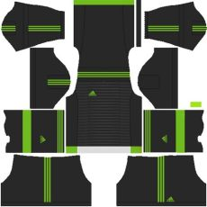kit 512x512 logo adidas kits logo league soccer kit league soccer adidas 2017