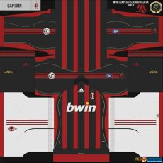 kit dls ac milan retro kit dls ac milan retro pes 2014 ac milan third kit by fdanny pes patch pes 2016 kits archives