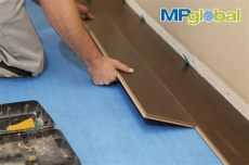 vinyl plank flooring installation tips flooring installation isolation and sound tips