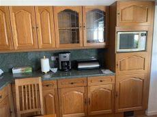 kitchen doors units by hygena mfi in cheddar somerset gumtree - Hygena Kitchen Cabinet Doors