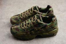 nike air max camouflage shoes 2018 mens nike air max 95 tt quot japan quot camo sneakers 634775 220 jordans 2019 cheap