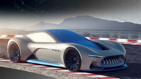 fabulous concept car maserati genesi design listicle