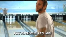 pay attention to me gif site tenorcom or site giphycom or site plusgooglecom pay attention to me gifs find on giphy