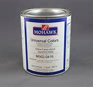 mohawk paints and stains mohawk stains and finishes mohawk wood stain