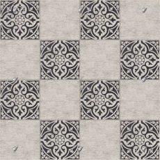 floor tiles pattern seamless travertine floor tile texture seamless 2 21122