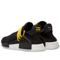adidas pharrell williams nmd black adidas x pharrell williams hu human race nmd black