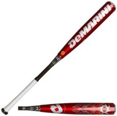 2015 demarini voodoo overlord review 2015 demarini voodoo overlord ft bbcor bat review