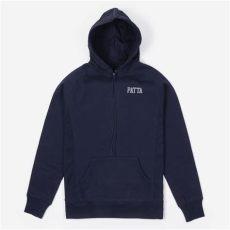patta hoodie dope patta hoodie hoodies hip store hooded jacket