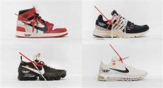off white x nike shoes collection update nike x white drop in singapore what s going on