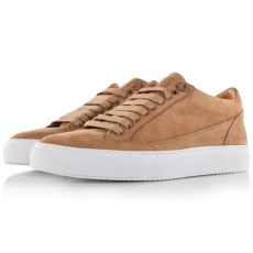 mason garments sale uk garments garments low trainers garments from brother2brother uk