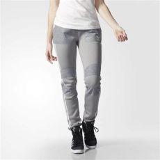 adidas reigning ch womens pantal 243 n originals helsinki superstar mujer ch solid grey ab2600 adidas