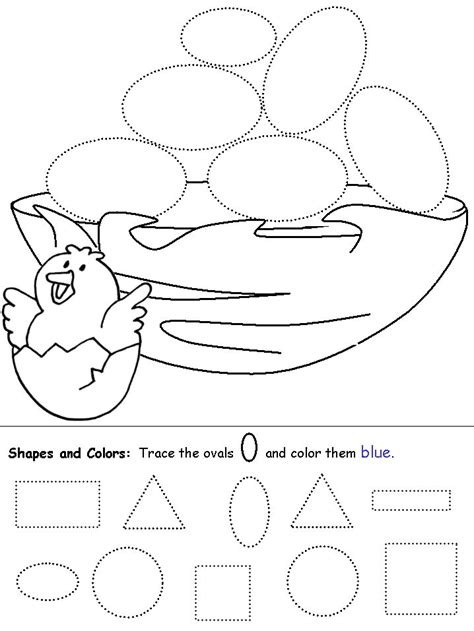 161 images sekiller pinterest kindergarten shapes cut paste